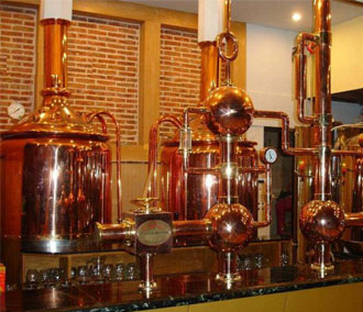 Image result for microbrewery